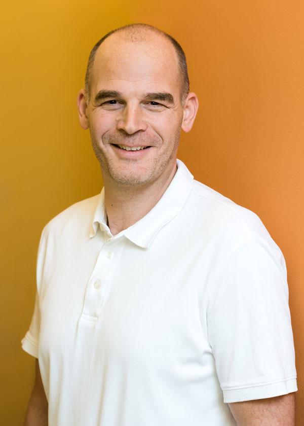 Dr. med. Alexander Hermes