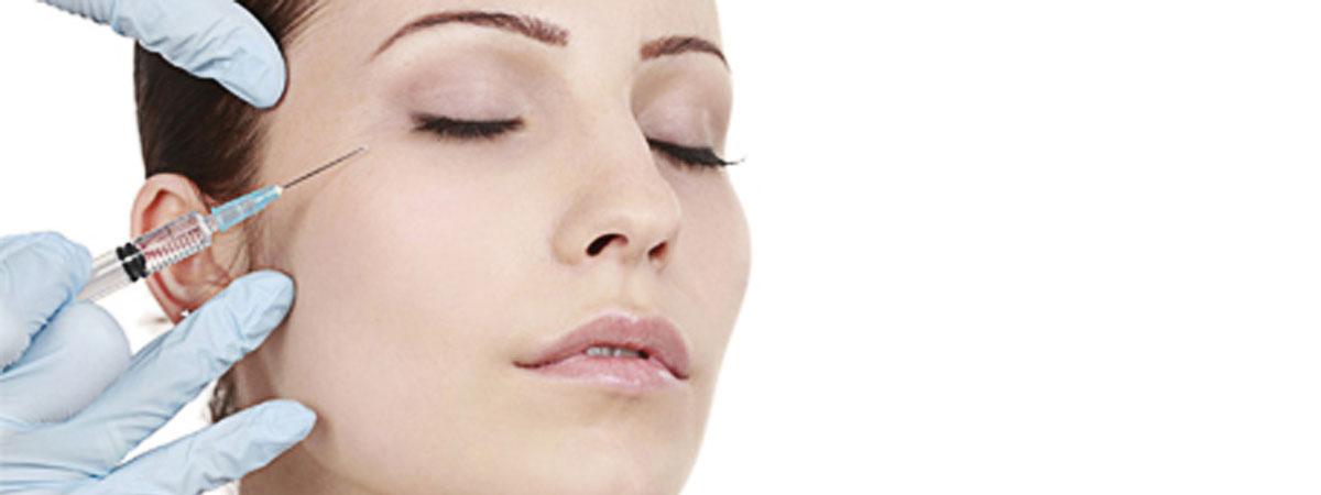 Botulinumtoxin: bei schmerzhafter Spastik und chronischer Migräne