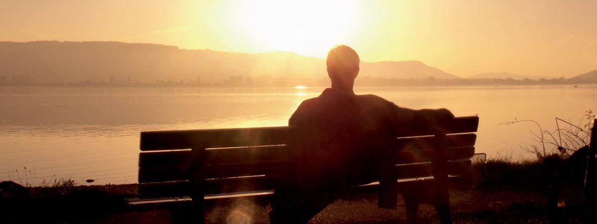 Lichttherapie - Ihre persönliche sanfte Therapie